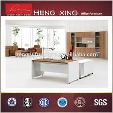 Cheap Price Office Desk/Table From Foshan Shunde Furniture HX-ET14021