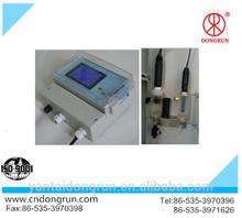 DRCL-99 Waterproof pH Meter ORP tester ph meter digital Two-wire
