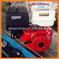 GX390 OHV motores de gasolina de fábrica
