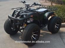 2014 Hot sell ATV electric ATV 3000w