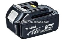 Makita 5ah Battery BL1850 battery Power Tool Battery