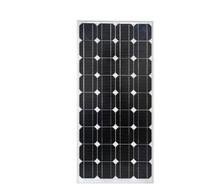 camping solar panels 12v 80w