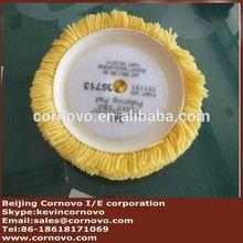 abrasive mirror spiral cloth grinding wheel