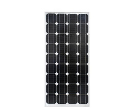 Energy saving high power bset price solar panels 150 watt mono