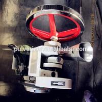 Powder Small Pill Press Machine for Sale