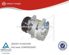 Chery EASTAR compressor B11-8104010AB