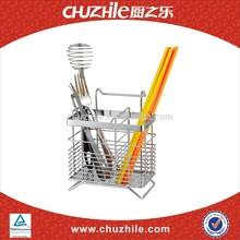 fornitore porcellana di lusso chuzhile coltello e forchetta rack fornitore