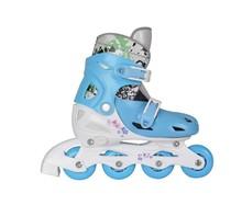 rollerblade skate shoes roller inline helmets safety