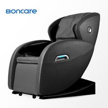 HOT sale 3d electric massage chair/osaki massage chair/massage sex lady