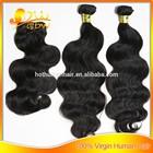 wholesale really natural unprocessed indian 100% virgin long hair china sex