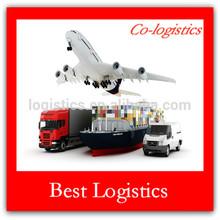 International Express service to Vietnam --Joyce (skype: colsales30 )