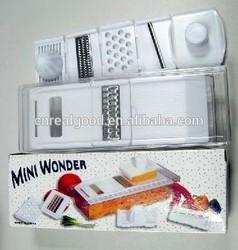 57612 Kitchen mini wonder chopper