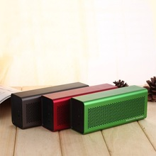mp3 listen holy with 2 highly speakers wireless bluetooth speaker