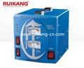 Einphasen-power stabilizer 220v ac spannungsregler