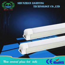 Waterproof Cover Ce/Rohs/Lvd/Emc sigle tube t8 fluorescent fixture