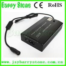 lcd screen switch mode power supply/USA travel plug adapter/car cigarette adapter 12v 24v 5v
