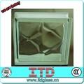 Itd-sf-bgb 003 bloco de vidro fabricantes