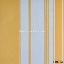 Elegant design decorative european wall paper
