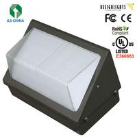 40W Led Wall Pack Low Voltage Lighting Outdoor Deck Lightings Fixtures
