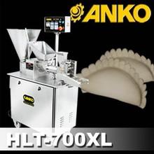 Anko Factory Small Moulding Forming Processor Commercial Pierogi Dumpling Machine