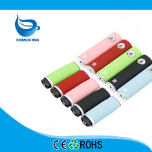 custom logo pen vaporizer with good quality cheap price