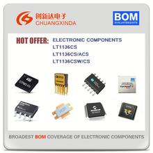 (IC Supply) LT1136CS LT1136CS/ACS LT1136CSW/CS