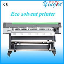 classical design printing machine xes 320