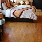 HOT SALES!!!2015 Strand Woven Bamboo Flooring,Factory Cheap Price Bamboo Floor