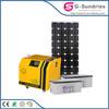 factory directly sale offgrid solar system using gel battery 12v 28ah