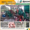Bloc de ciment machine étiqueteuse. dubaï. produits