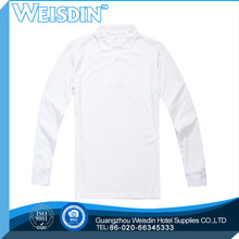 hot sale spandex/polyester embroidered sexy woman tshirt