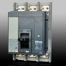 ns mccb mould case circuit breaker 4 Pole air circuit breaker 4000 amp compact ns800n merlin gerin mccb