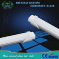 3014 chip smd t5 led tubo de luz grado 120 1200mm bajo precio 9w 600mm ul tubo fluorescente