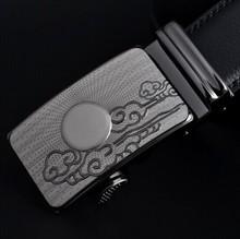 cheap custom custom logo wholesale belt buckles