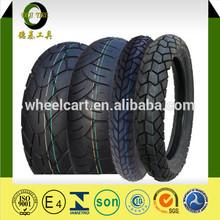 Qingdao Deji motorcycle tyre manufacturer motorcycles parts wholesale