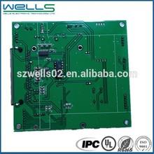 ups main board ups pcb board ,ups circuit board