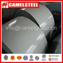 CS prepainted galvanized steel coil/PPGI/PPGL