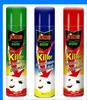 insecticide,mosquito spray,aerosoal spray Mosquito insecticide/sprayer