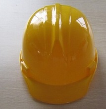 New design safety reflective helmets with CE Certification