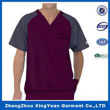 medical scrubs china /scrubs wholesale /wholesale medical uniforms,medical uniforms reina scrubs set