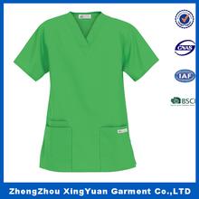 China design medical waterproof scrub suit,medical scrubs china,medical scrubs uniforms