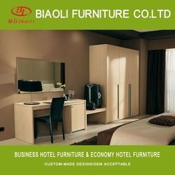 veneer bedroom furniture
