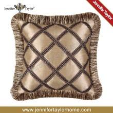 Jennifer Taylor Decorative Cushion 2203-621