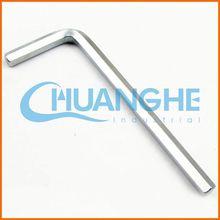 Wholesale high strength tool, 94 pc vanadium hex key wrench