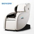 Quente 3d cadeira elétrica da massagem/osaki cadeira de massagem/massagem corporal fotos