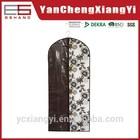 Cotton Like Japan Zip western-style clothes beding room Gentelman Wholesale suit garment bag