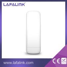 LF-R800U MTK7620A 2.4GHz 300Mbps Outdoor wireless point to point wifi bridge