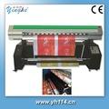 guangzhou yinghe impresora láser multifunción