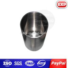 100ml welding nickel crucible