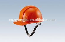 electrical safety helmet hot sale